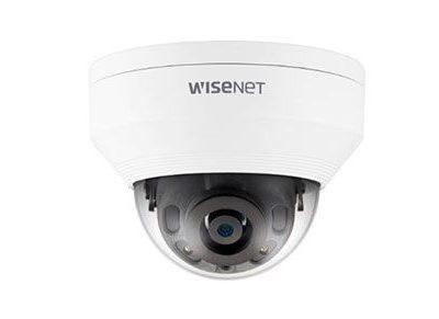Camera Wisenet bán cầu hồng ngoại QNV-6022R/VAP
