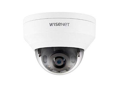 Camera Wisenet bán cầu hồng ngoại QNV-6032R/VAP