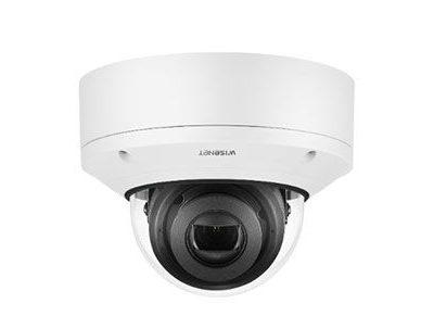Camera IP Wisenet XND-6081V/VAP
