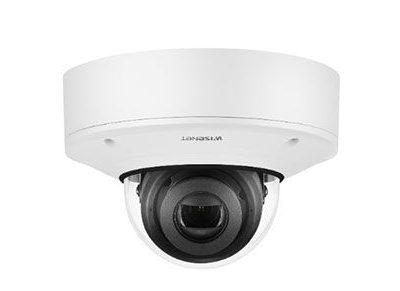 Camera Wisenet ốp trần hồng ngoại XNV-8081R/VAP