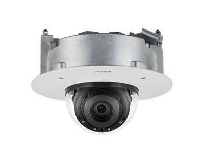 Camera Wisenet ốp trần XND-8081RF/VAP