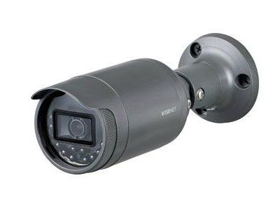 Camera LNO-6010R/VAP Wisenet giá tốt cho đại lý và dự án