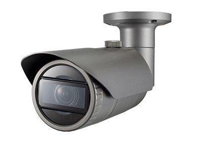 Camera IP hồng ngoại 4MP Wisenet Samsung QNO-7080R/VAP