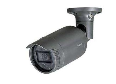 Camera IP Thân trụ hồng ngoại wisenet 2MP LNO-6030R/VAP