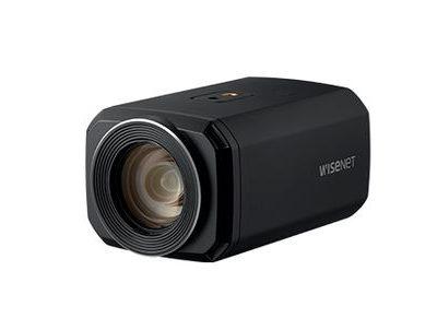 Camera IP Box/ chữ nhật 2MP XNZ-6320/VAP