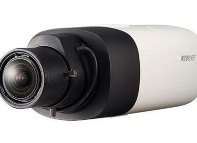 Camera IP box/chữ nhật 5MP XNB-8000/VAP