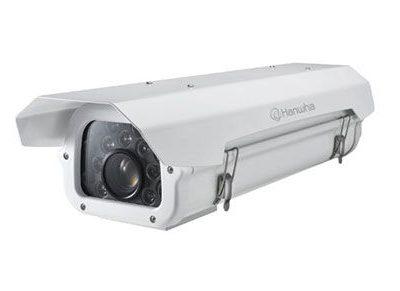Camera nhận diện biển số 2MP XNO-6095RH/VAP