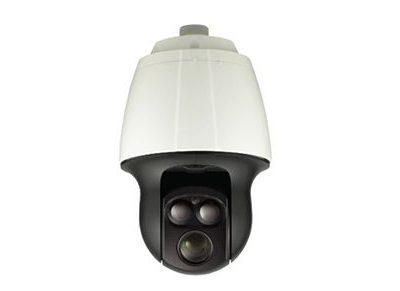 Camera IP PTZ Wisenet SNP-6230RH/KAP