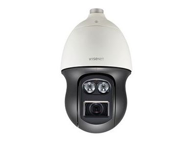 Camera IP PTZ/ Quay quét Wisenet 2MP XNP-6550RH/VAP