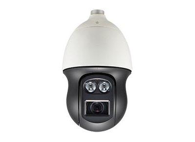 Camera IP PTZ/ Quay Quét Hồng Ngoại 8MP PNP-9200RH/VAP