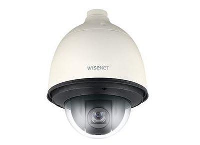 Camera IP PTZ/ Quay quét wisenet 2MP QNP-6230H/VAP