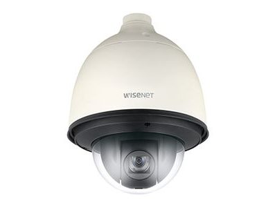 Camera IP PTZ/ Quay quét wisenet 2MP XNP-6320H/VAP