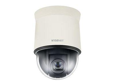 Camera IP PTZ/ Quay quét wisenet 2MP QNP-6230/VAP