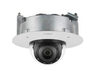 Camera IP Wisenet AI PND-A6081RF/VAP