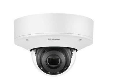 Camera IP Wisenet AI PND-A6081RV/VAP