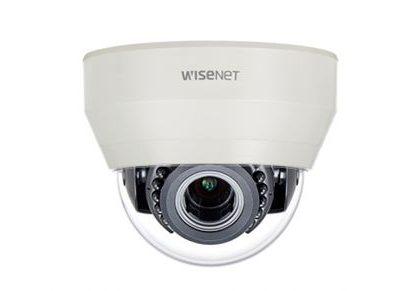 Camera Dome AHD hồng ngoại 2MP HCD-6070R/VAP