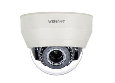 Camera Dome AHD hồng ngoại 2MP HCD-6080R/VAP