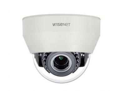 Camera Dome AHD hồng ngoại 4MP HCD-7070R/VAP