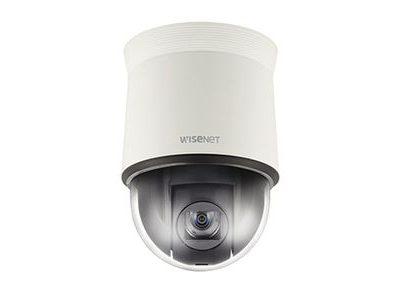 Camera AHD PTZ/ Quay quét 2MP HCP-6230/VAP