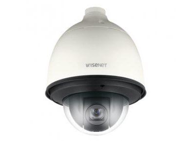 Camera AHD PTZ/ Quay quét 2MP HCP-6320H/VAP