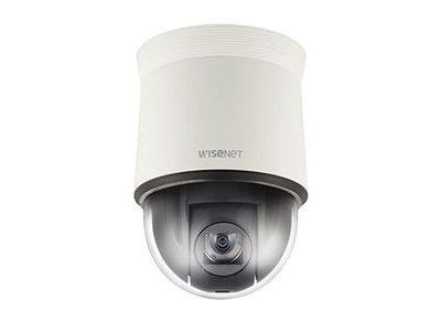Camera AHD PTZ/ Quay quét 2MP HCP-6320/VAP
