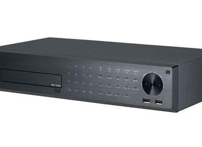 Đầu ghi hình camera Samsung 16 kênh SRD-1654D