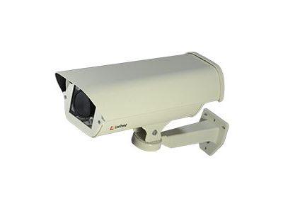 Vỏ che camera hồng ngoại LTEG15