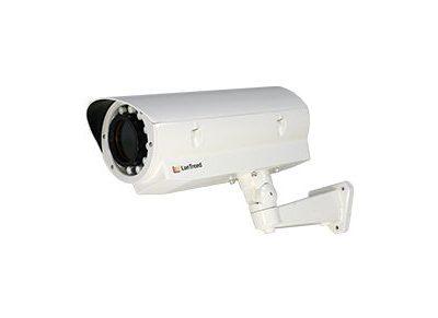 Vỏ che camera hồng ngoại LTEV10