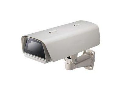 Vỏ che camera WiseNet SHB-4300H