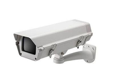 Vỏ che camera WiseNet SHB-4200