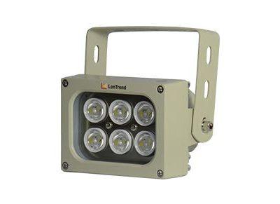 Đèn hồng ngoại rời cho camera LTIA07