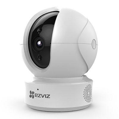 EZVIZ CS-CV246 (C6N 720P)