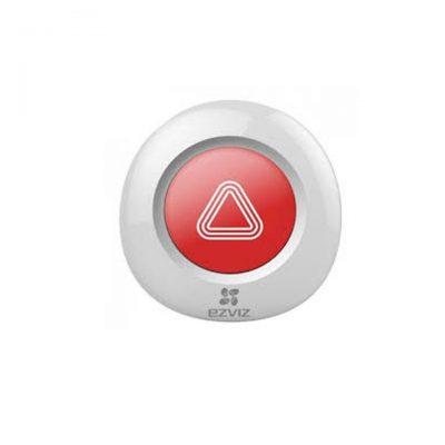 EZVIZ T3 Wireless Emergency Button CS-T3-A (APEC)