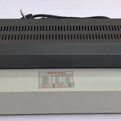 BOSSER EH-990