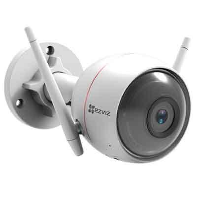EZVIZ CS-CV310 1080P (C3W 1080P)