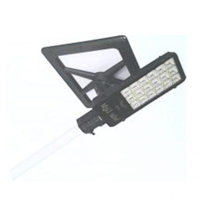Đèn LED năng lượng mặt trời SOLAR 6V-100W (Tấm pin 339×459 mm)