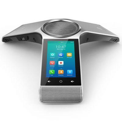 Điện thoại hội nghị Yealink CP960(Hệ điều hành Android 5.1 OS)