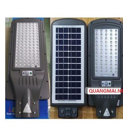 Đèn LED năng lượng mặt trời Led My Light 90W