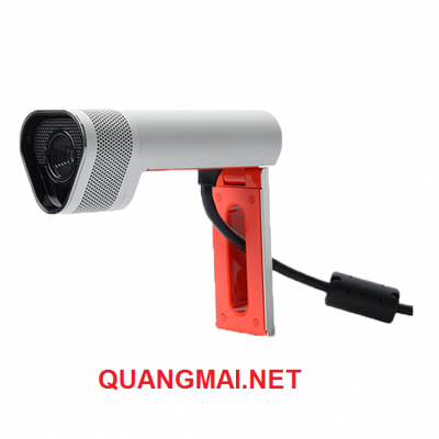 Camera Hội Nghị Polycom Acoustic Camera Zoom 2x (2624-65058-001)