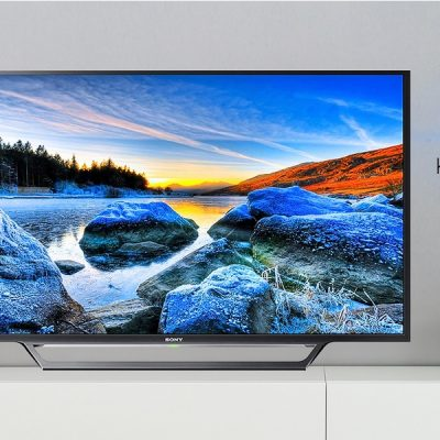 Phân biệt Smart tivi với Internet tivi khác nhau như thế nào ?