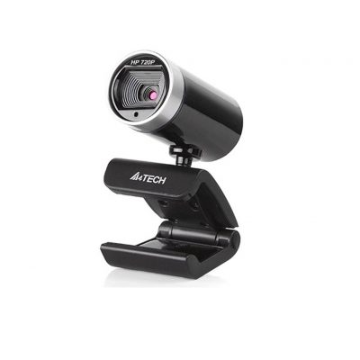 Webcam A4tech học trực tuyến PK-910P