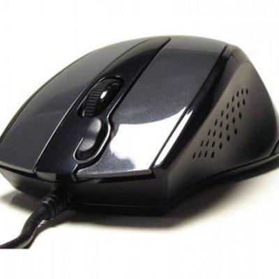 Chuột máy tính A4TECH N500F