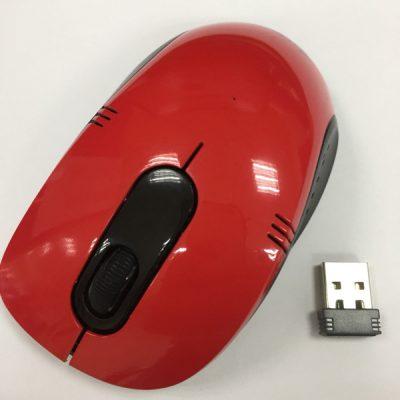 Chuột không dây A4 TECH G3-630N