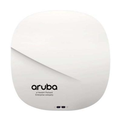 Aruba Instant IAP-315 (RW) High-performance 802.11ac Wave 2 – JW811A