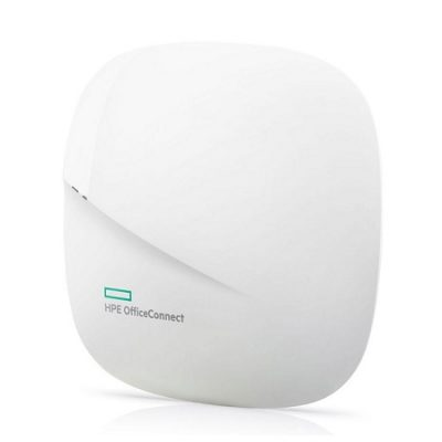 HPE OfficeConnect OC20 802.11ac Access Points – JZ074A