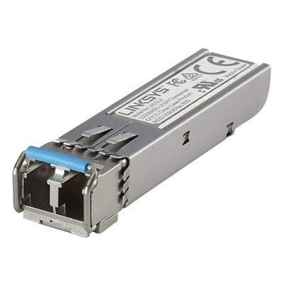 Linksys SFP/SFP+ Transceiver Module LACGLX