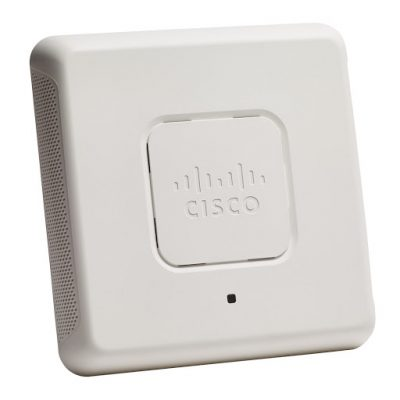 Cisco WAP571 Wireless-AC N Premium Dual Radio Access Point with PoE – WAP571-E-K9