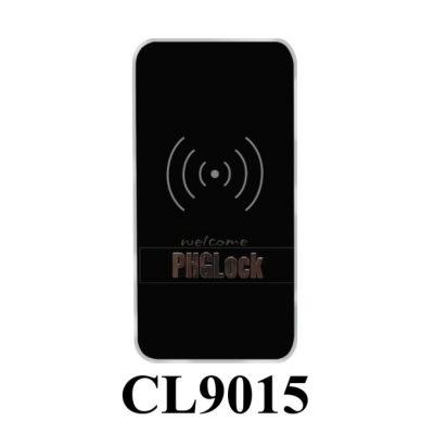 Khóa tủ LOCKER PHG CL9015