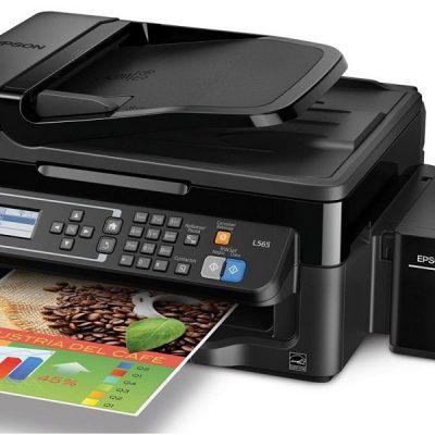 Danh sách các loại máy in tốt nhất hiện nay trên thị trường