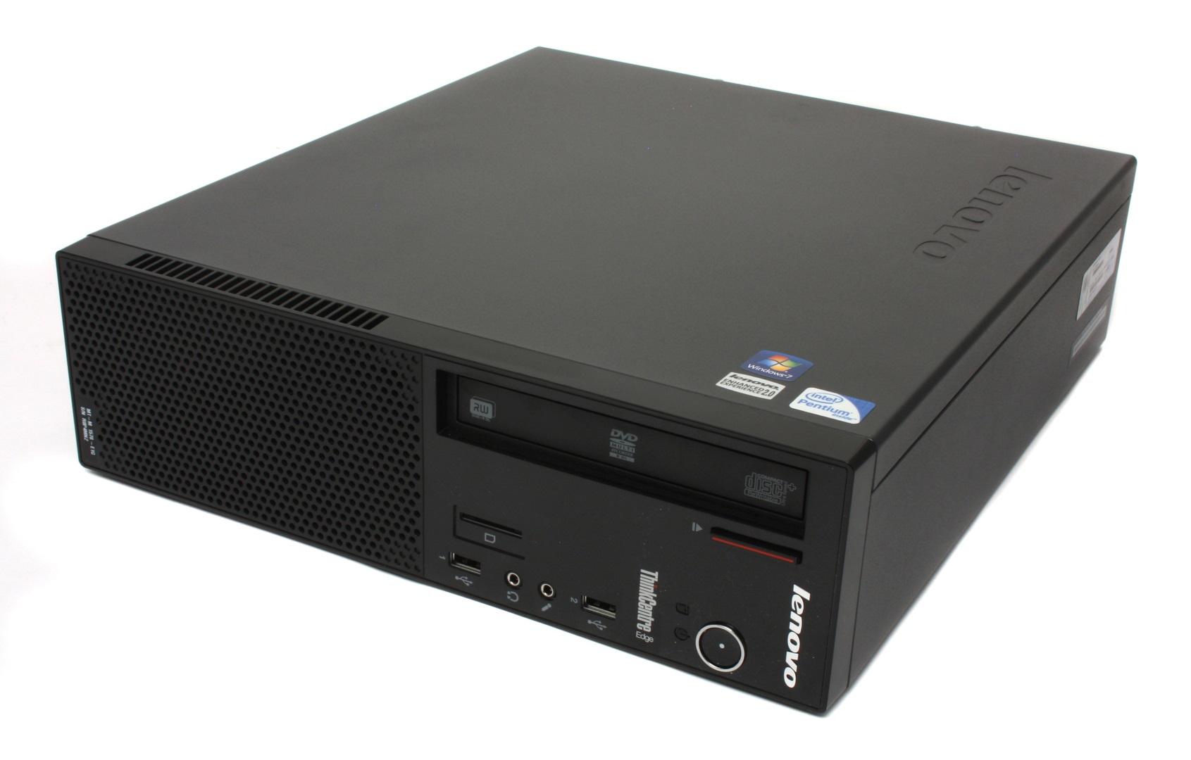 máy tính đồng bộ Lenovo